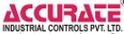 job in Accurate Industrial Controls Private Limited
