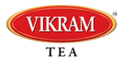 job in Vikram Tea Processor Private Limited