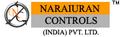 job in Naraiuran Controls Pvt Ltd