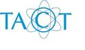 job in TACT India Pvt Ltd