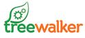 job in Treewalker Technologies