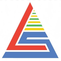 job in LeadSense India Pvt Ltd