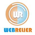 job in WebRelier Software Solutions Pvt Ltd