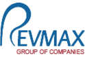 job in Revmax Telecom Infrastructures Pvt Ltd