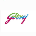 job in Godrej and Boyce Mfg Co Ltd