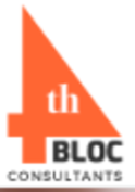 job in 4THYBLOC CONSULTANTS