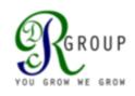 job in DSCR Techno Solutions Pvt Ltd