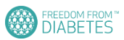 job in Freedom from Diabetes