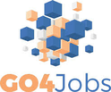 job in GO 4 JOB
