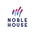 job in Noble House consulting