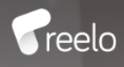 job in Reelo Techonologies