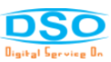 job in DSO SOFTWARE