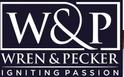 job in Wren and Pecker Pvt Ltd
