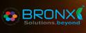 job in Bronx Electronic Corp