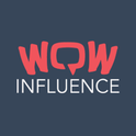 job in Wow Influence