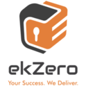 job in ekZero
