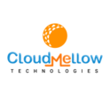job in CloudMellow Technologies