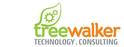 job in Treewalker Technologies Pvt LTD