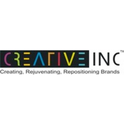job in Creative Inc
