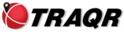 job in TRAQR Technologies Pvt Ltd