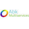 job in Abk Multiservices