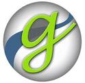 job in Glimmerus Infotech Pvt Ltd