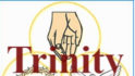 job in Trinity software academy