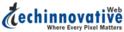 job in TechInnovative Web Solution