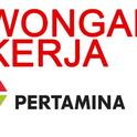 job in PERTAMINA BUMN 2019