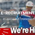 job in pertamina 1500