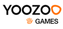 job in Yoozoo Games