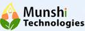 job in MUNSHI TECHNOLOGIES