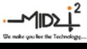 job in MIDRIFF INFO SOLUTION PVT LTD