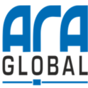 job in ARA Global