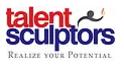 job in Talent Sculptors
