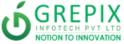 job in Grepix Infotech Pvt Ltd