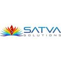 job in Satva Solutions