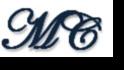 job in mcAMDOIS TECH SOLUTIONS PVT LTD