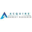 job in Acquire Market Research