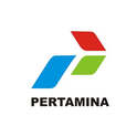 job in PERTAMINA