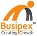 job in Busipex Services Private Limited