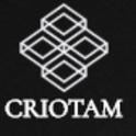job in Criotam Technologies