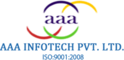 job in A and A Infotech Solutions