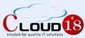 job in Cloud18 Infotech Private Limited