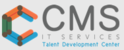 job in CMS IT TDC