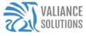 job in Valiance Solutions Pvt Ltd