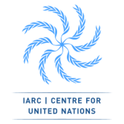 job in IARC Centre for United Nations