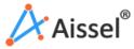 job in Aissel Technologies Pvt Ltd