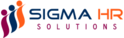 job in Sigma HR Solutions