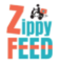 job in Zippyfeed